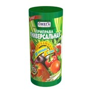 Приправа универсальная 10 овощей и трав фото