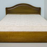 Кровати Винница купить фото