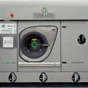 Машины химчистки Firbimatic (Италия) фото