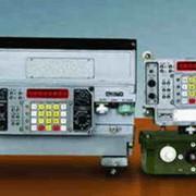 Радиостанция Р-168-100КАЕ фото