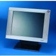 Мониторы сенсорные модель `GT500` 15 по диагонали фото