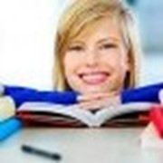 Помощь в написании диссертационных, дипломных и курсовых работ по экономике фото
