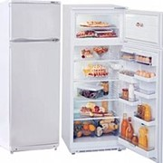 Прокат и аренда холодильников Киев фото