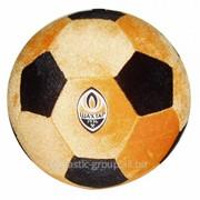 Корпоративная игрушка Мяч с логотипом фото