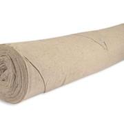 Полотно нетканое для стеганых одеял фото