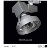 Прожектор Vision для крепления на шинопровод 35 Вт фото