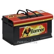 Аккумулятор Banner Power Bull 100/95Ah (Japan Левый +) фото
