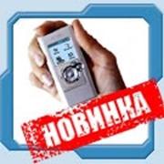 Портативные HDD плееры ARCHOS Gmini XS100 фото