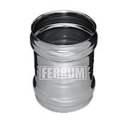 Адаптер ММ Ferrum 200 (430/0,8 мм) фото