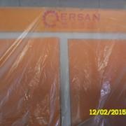 Моющая установка Ersan 17004F год выпуска 2005г. фото