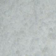 Силикат калия гидратированный порошкообразный (Сухое жидкое стекло калийное) фото