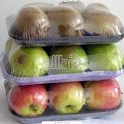 Вакуумная упаковка продуктов питания фото