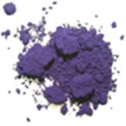 Метиленовый синий фото