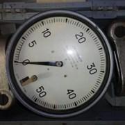 Динамометр ДПУ-50-2 фото