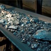 Добывание угля механизированными способами фото