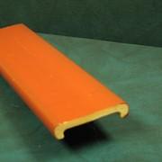 Пластик ПВХ вспененный фото