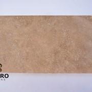 Плитка Травертин Classic Матовый фото