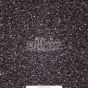 Семена лука Комета F1 фото