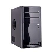 Сервер Intel S1200 Base фото
