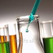 Аммоний щавелевокислый 1-вод., ч фото