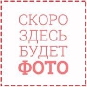 """Крем для тела Омолаживающий с Лотосом """"Тропикана"""" 250гр без парабенов фото"""