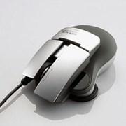 Мышь Elecom Scope Node 13042 фото