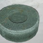 Соль - лизунец Лимисол - Ф Премиум (Брикет по 5 кг.) фото