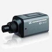 Sennheiser SKP 300 G3-A-X Plug-on передатчик фото