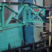 Газорежущая машина «Факел-1К» фото