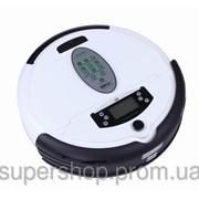 Робот - пылесос Good Robot 699B 222-1201523 фото