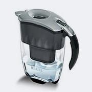 Кувшин - фильтр для воды фото