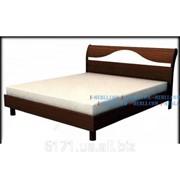 Кровать Альберта фото