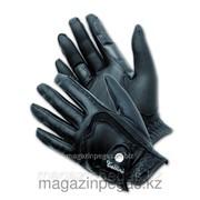 Перчатки женские Tattini фото