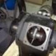 Ремонт компрессора поршневого фото