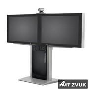 Система видеоконференцсвязи Tandberg 8000 MXP фото