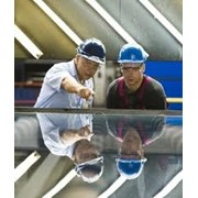 Ремонт и модернизация оборудования фото