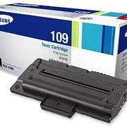 Заправка картриджа Samsung/Xerox фото