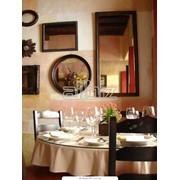 : Мебель для кафе и ресторанов в Алматы , купить Мебель для кафе фото