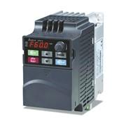 Компактный векторный преобразователь частоты Delta Electronics VFD-E (0,2- 22 кВт) фото