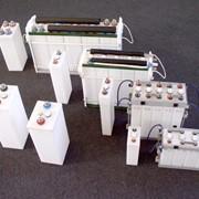 Монтаж, обслуживание, модернизация промышленных ИБП фото