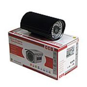 Камера видеонаблюдения J6849MS фото