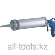 Пневматический картриджный пистолет Metabo KP 950, 6 бар, 65 л/мин Код: 901058911 фото