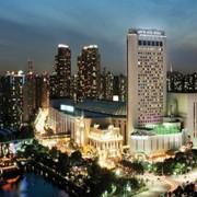 Образование в Корее, Корейский язык, Туры, Мед-туризм, Бизнес поездки фото