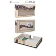 Картонная упаковка Coffee 6 фото