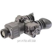 Тепловизионные очки ТIG-7DX Advanced фото