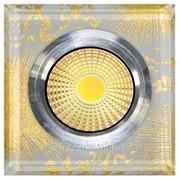 Светодиоды точечные LED SPD-X30T SQUARE 3W 5000K фото
