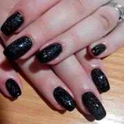 АКЦІЯ!!! Покриття нігтів гель-лаком (Kodi) 75грн. фото