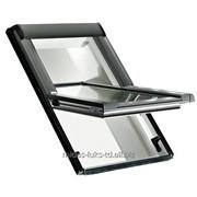 Мансардное окно Roto Designo R4 фото