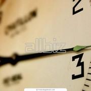 Ремонт и переоборудование весов фото