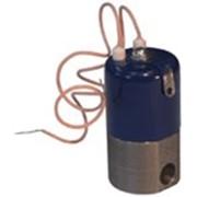Соленоидный клапан СКН-2, СКР-2 фото